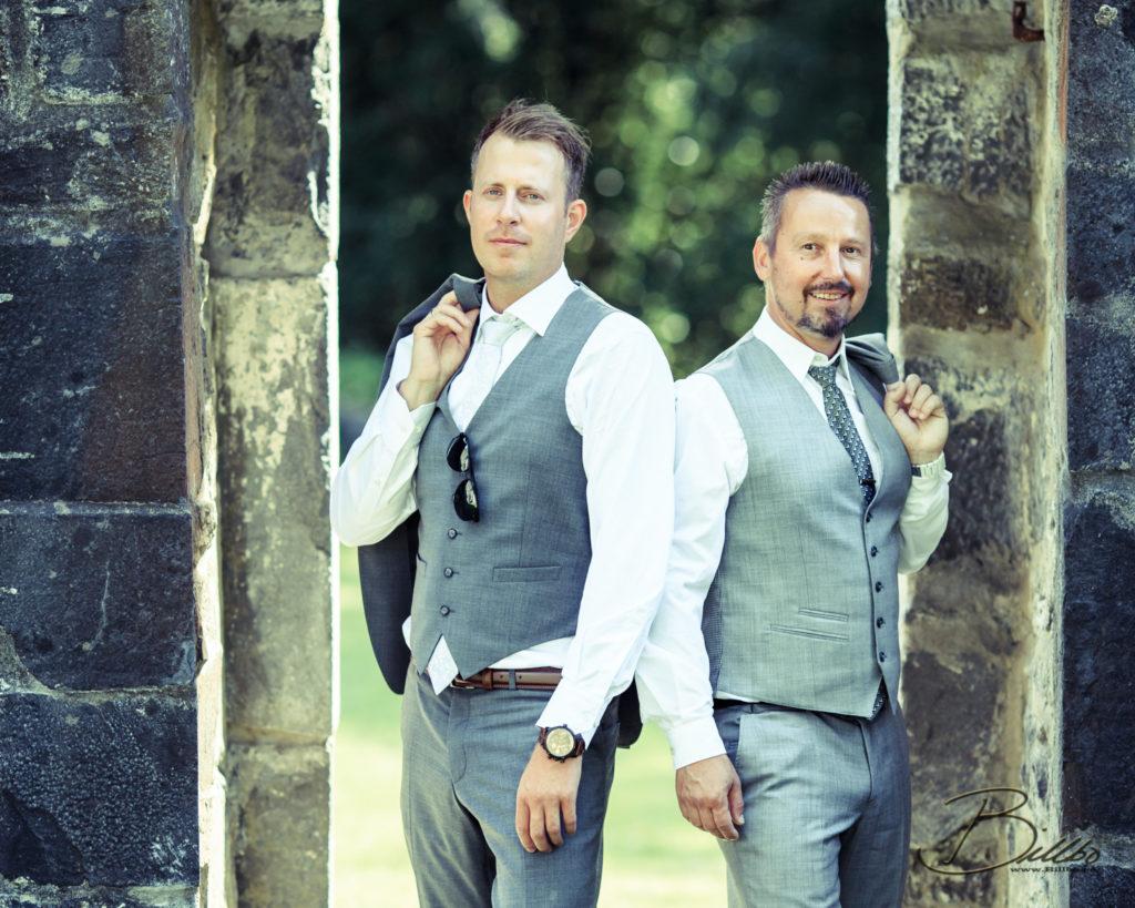 Bryllup_Anders_og_Inger-Helen-21