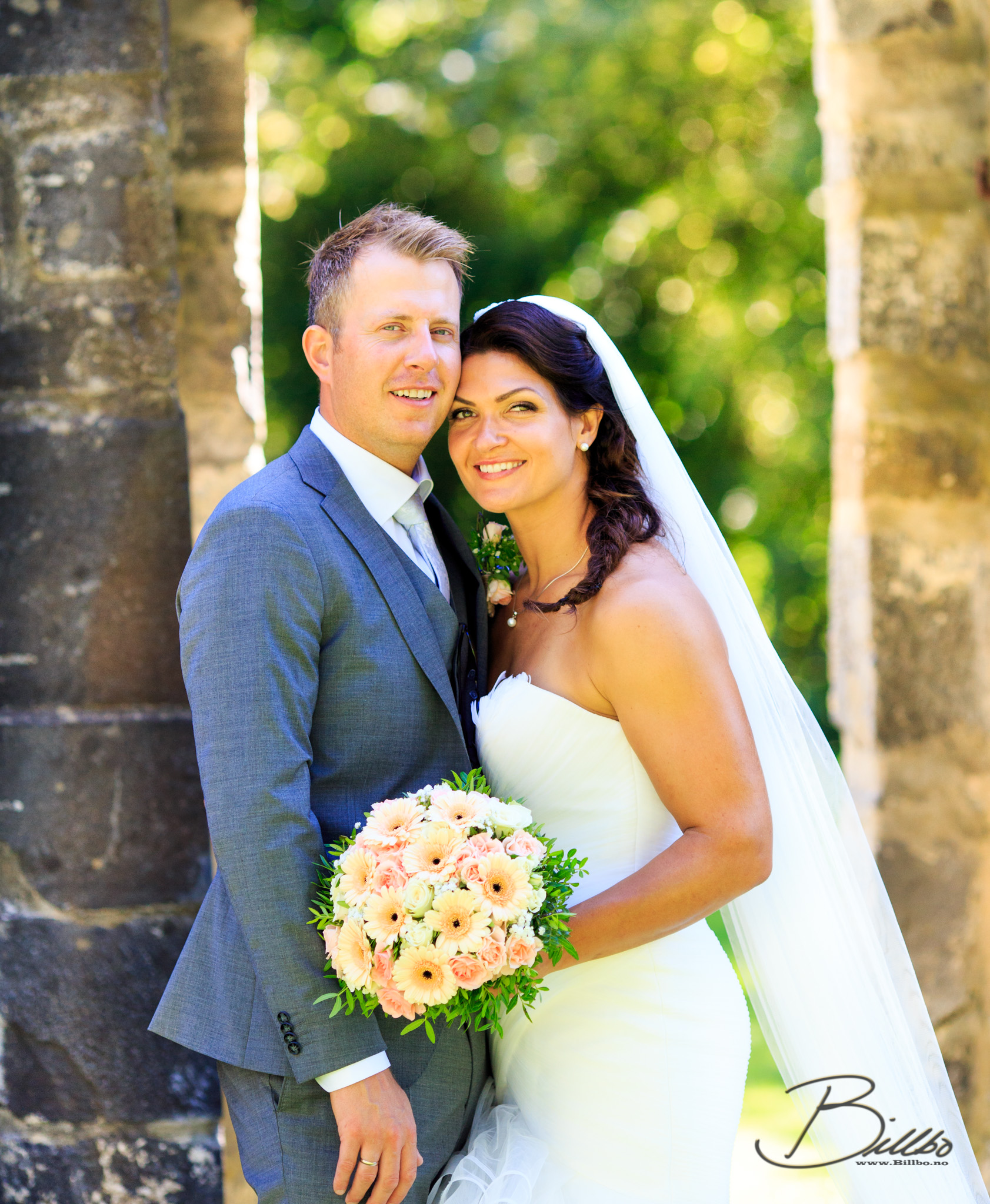 Bryllup_Anders_og_Inger-Helen-22