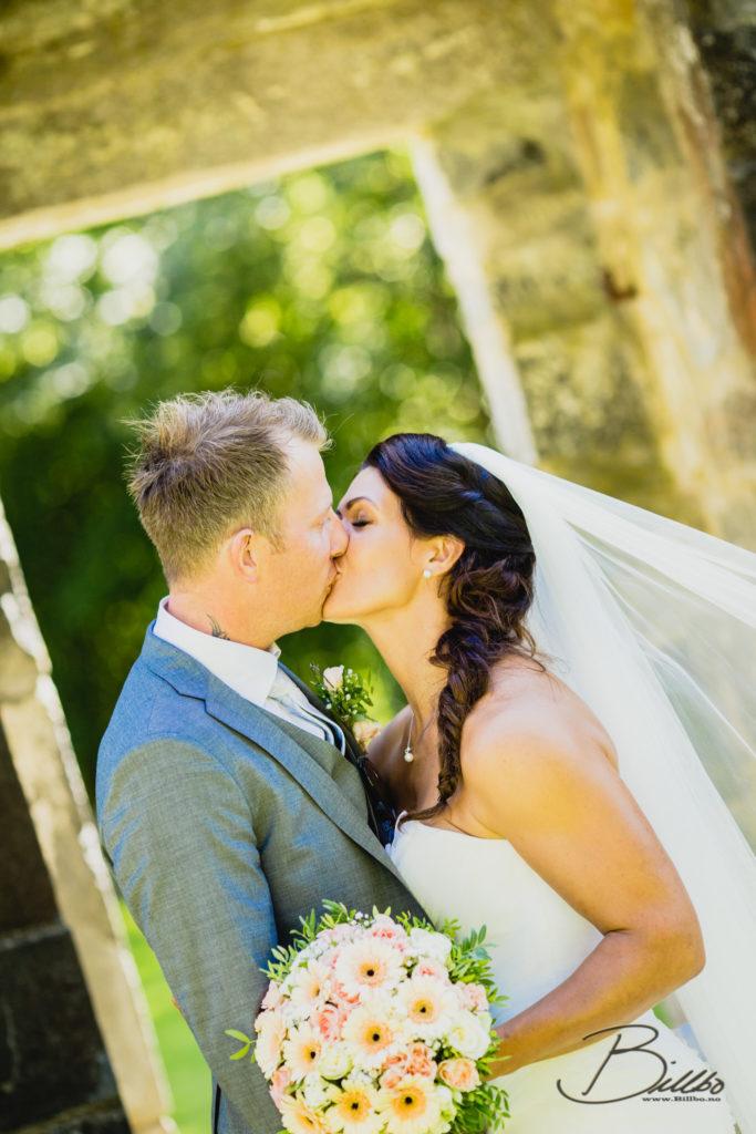Bryllup_Anders_og_Inger-Helen-23