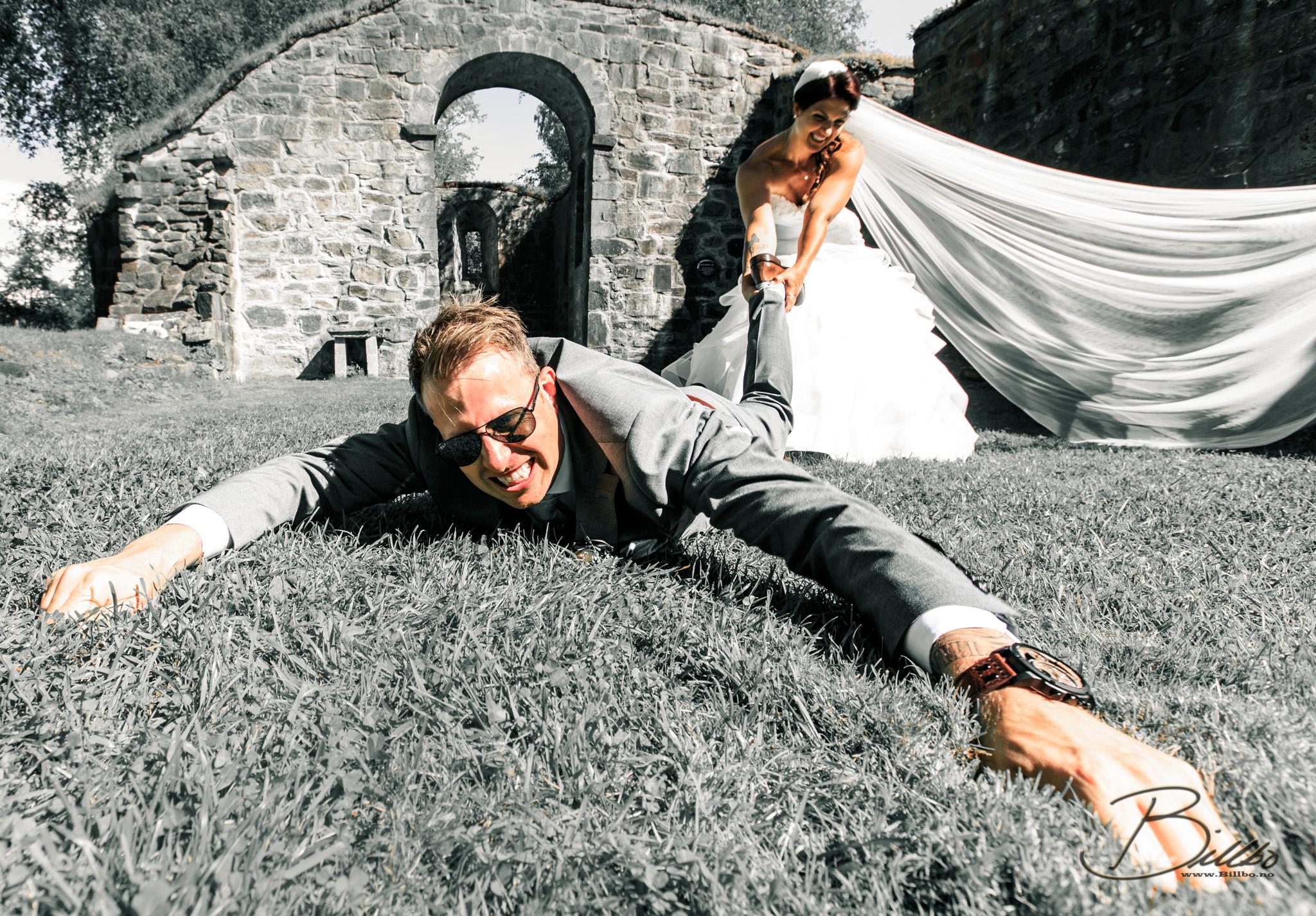 Bryllup_Anders_og_Inger-Helen-24