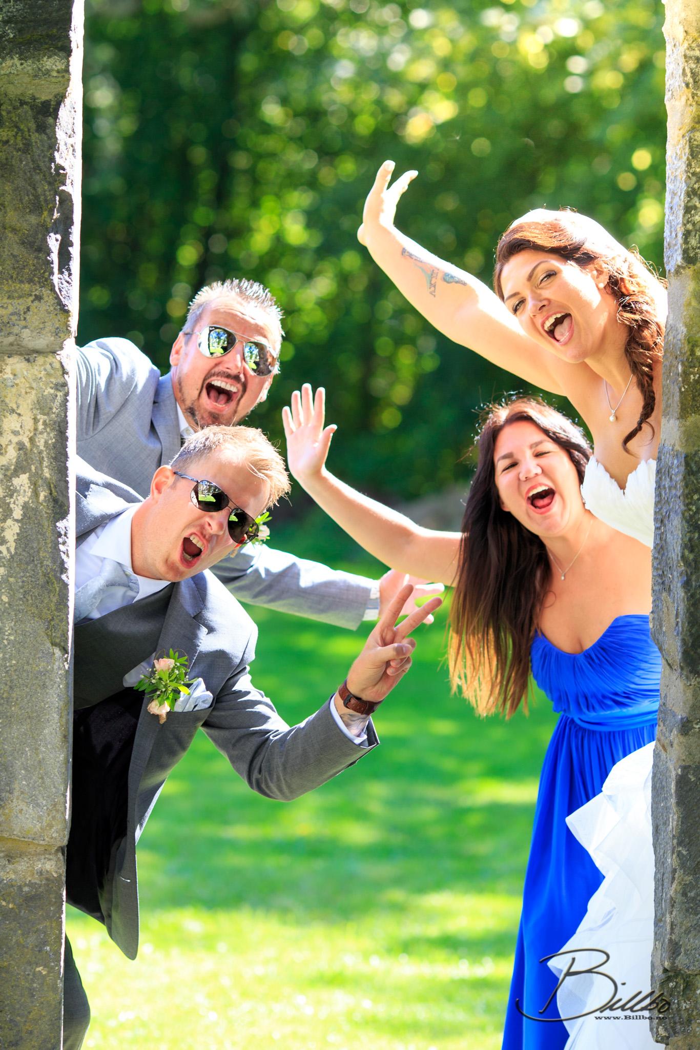 Bryllup_Anders_og_Inger-Helen-25