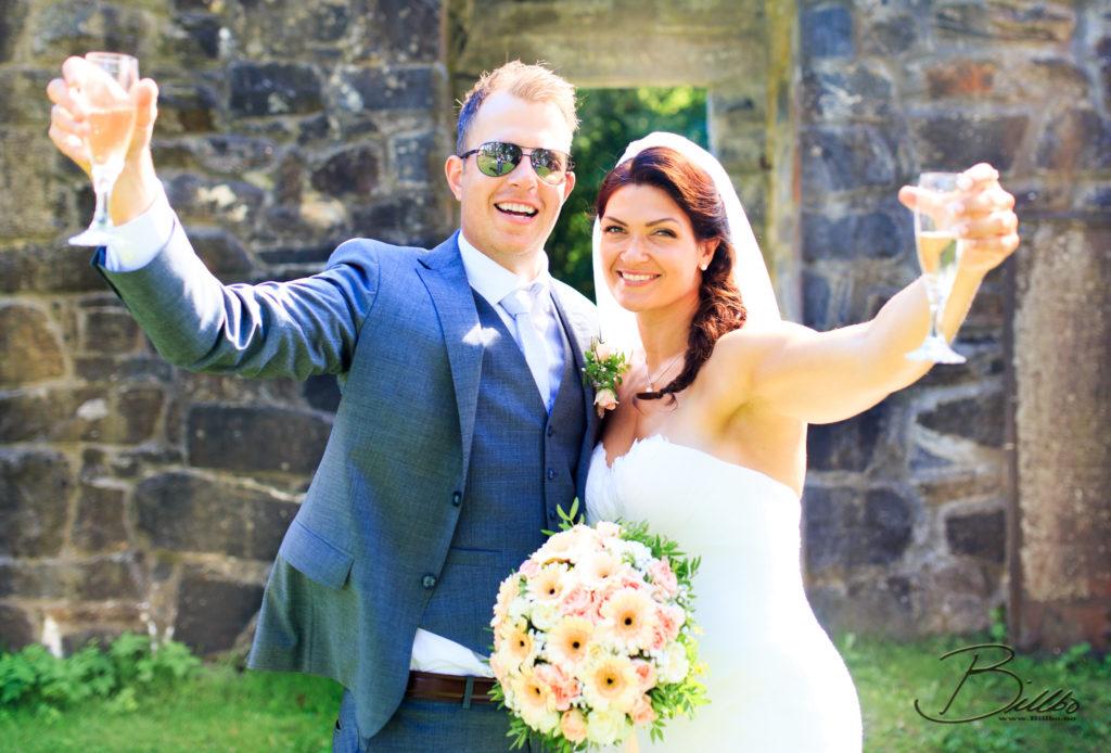 Bryllup_Anders_og_Inger-Helen-26