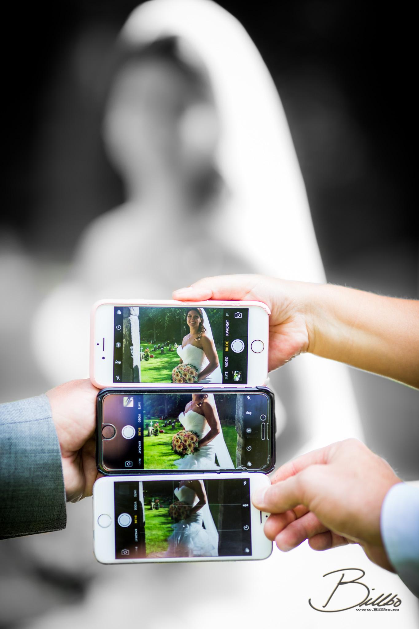 Bryllup_Anders_og_Inger-Helen-27