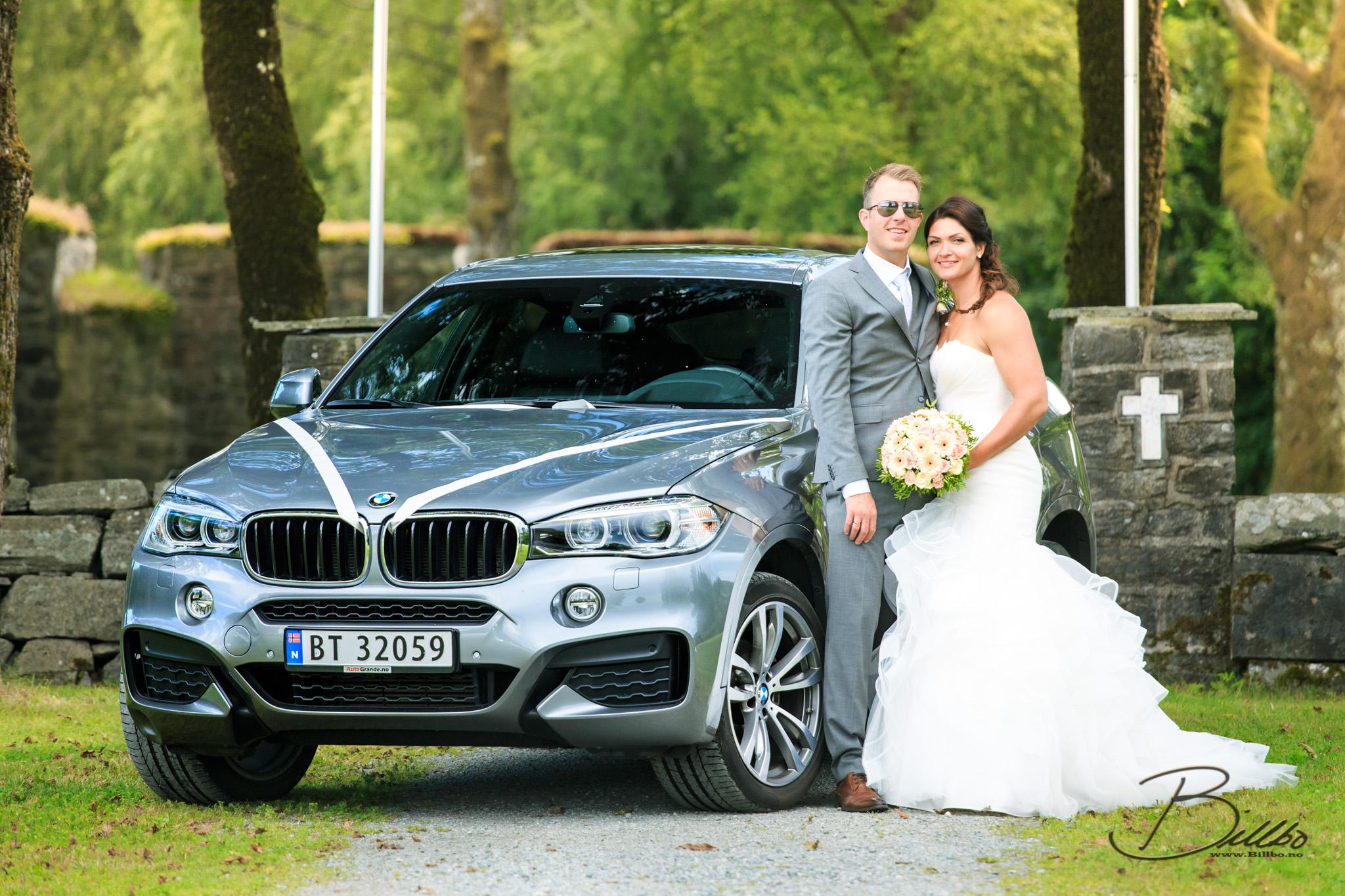 Bryllup_Anders_og_Inger-Helen-28