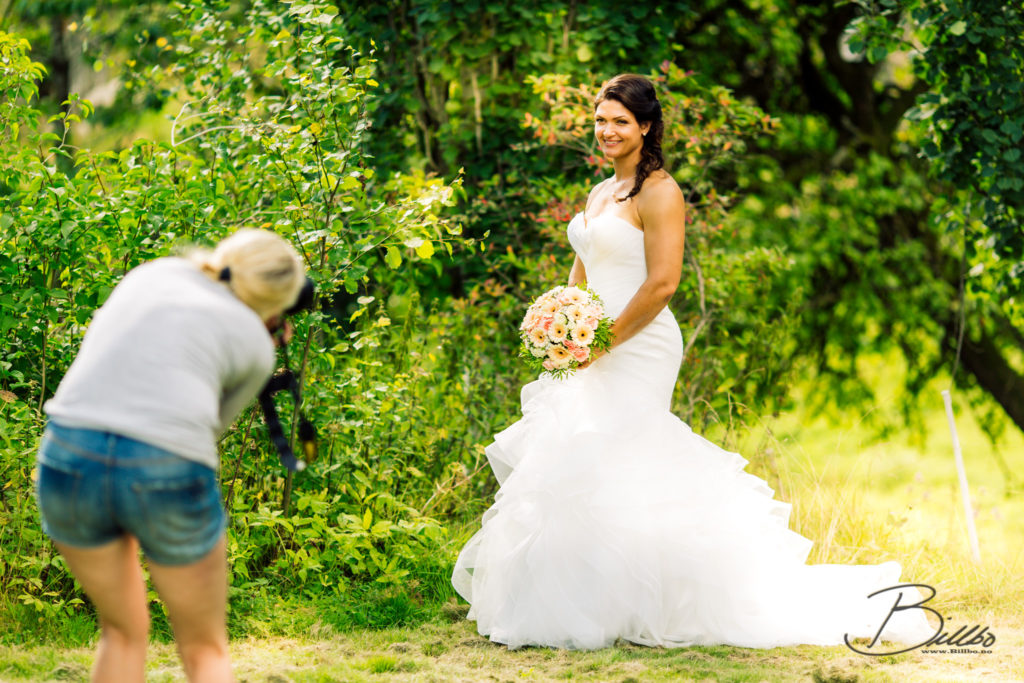 Bryllup_Anders_og_Inger-Helen-29