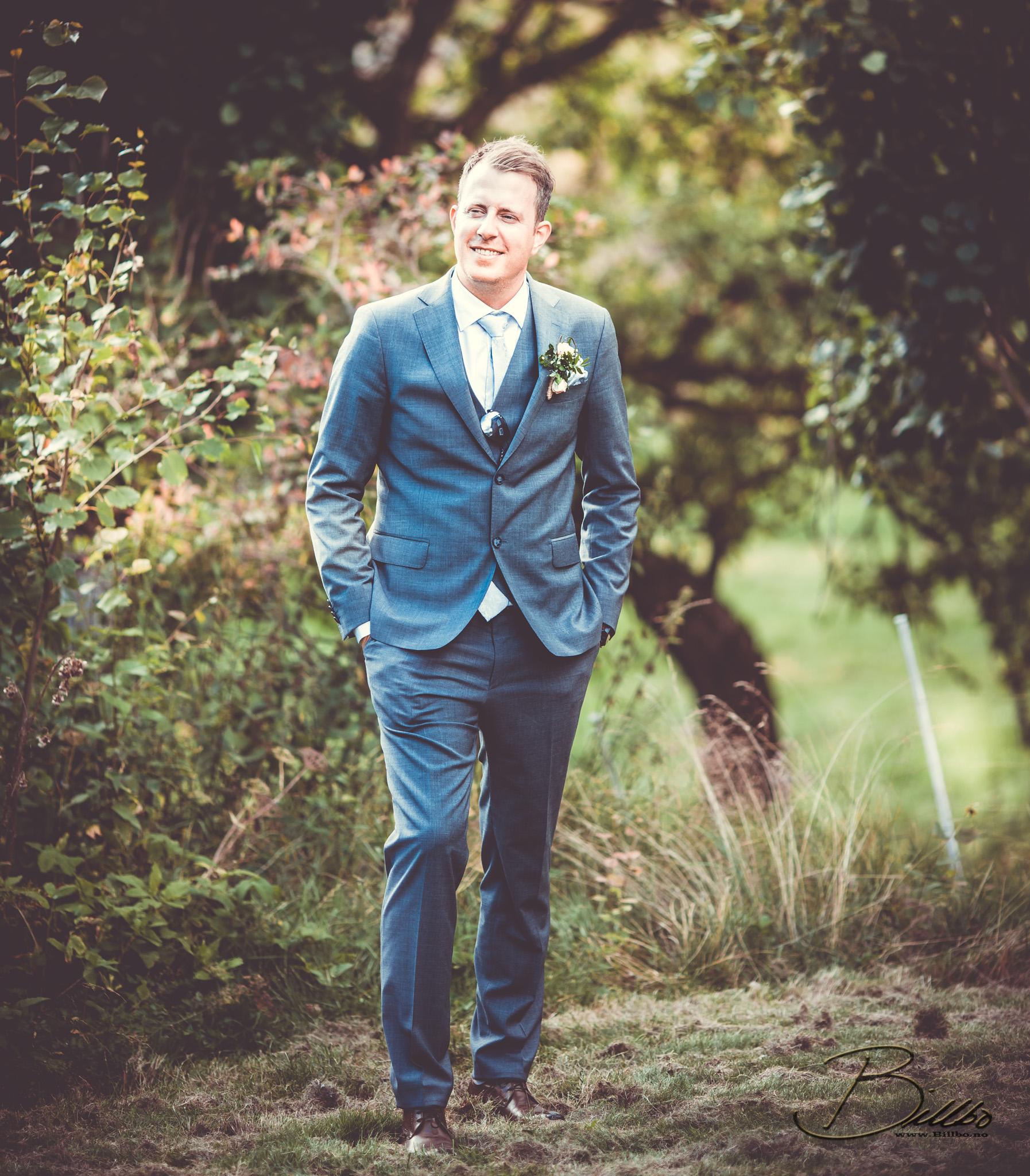 Bryllup_Anders_og_Inger-Helen-30