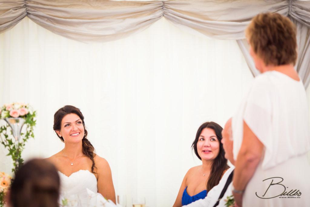 Bryllup_Anders_og_Inger-Helen-32