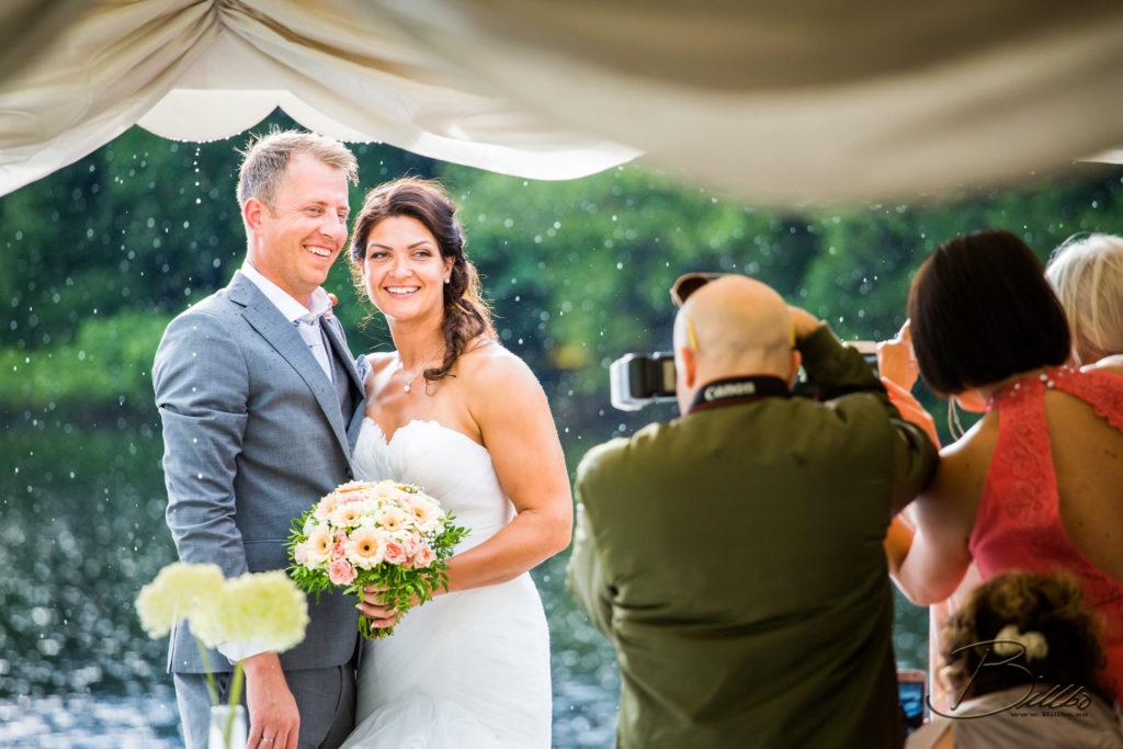 Bryllup_Anders_og_Inger-Helen-34