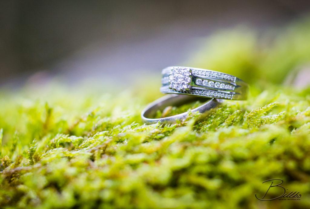 Bryllup_Anders_og_Inger-Helen-36