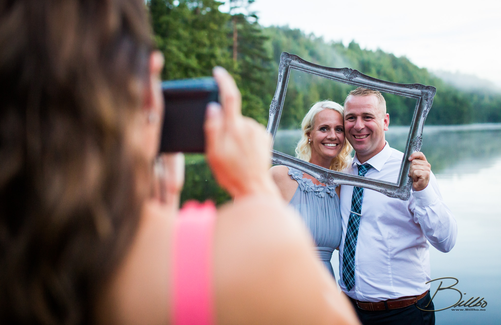 Bryllup_Anders_og_Inger-Helen-37