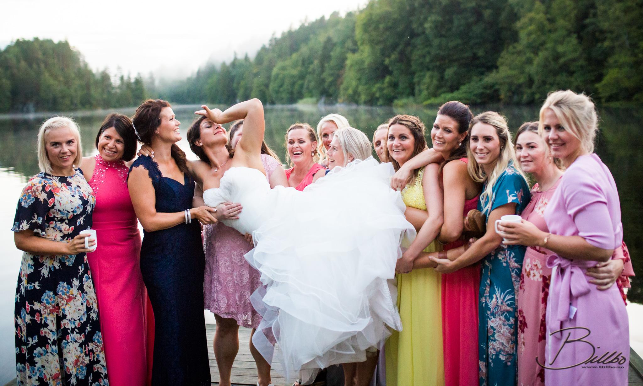 Bryllup_Anders_og_Inger-Helen-38