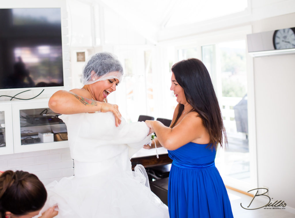 Bryllup_Anders_og_Inger-Helen-8