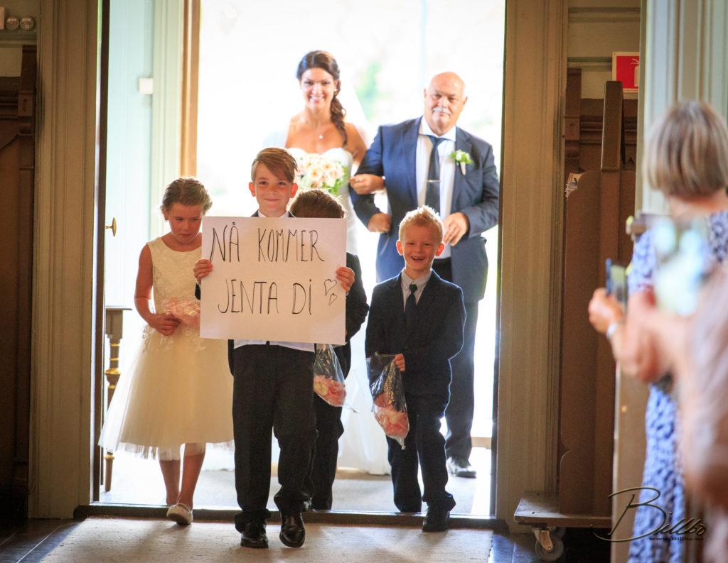 Bryllup_Anders_og_Inger-Helen-9