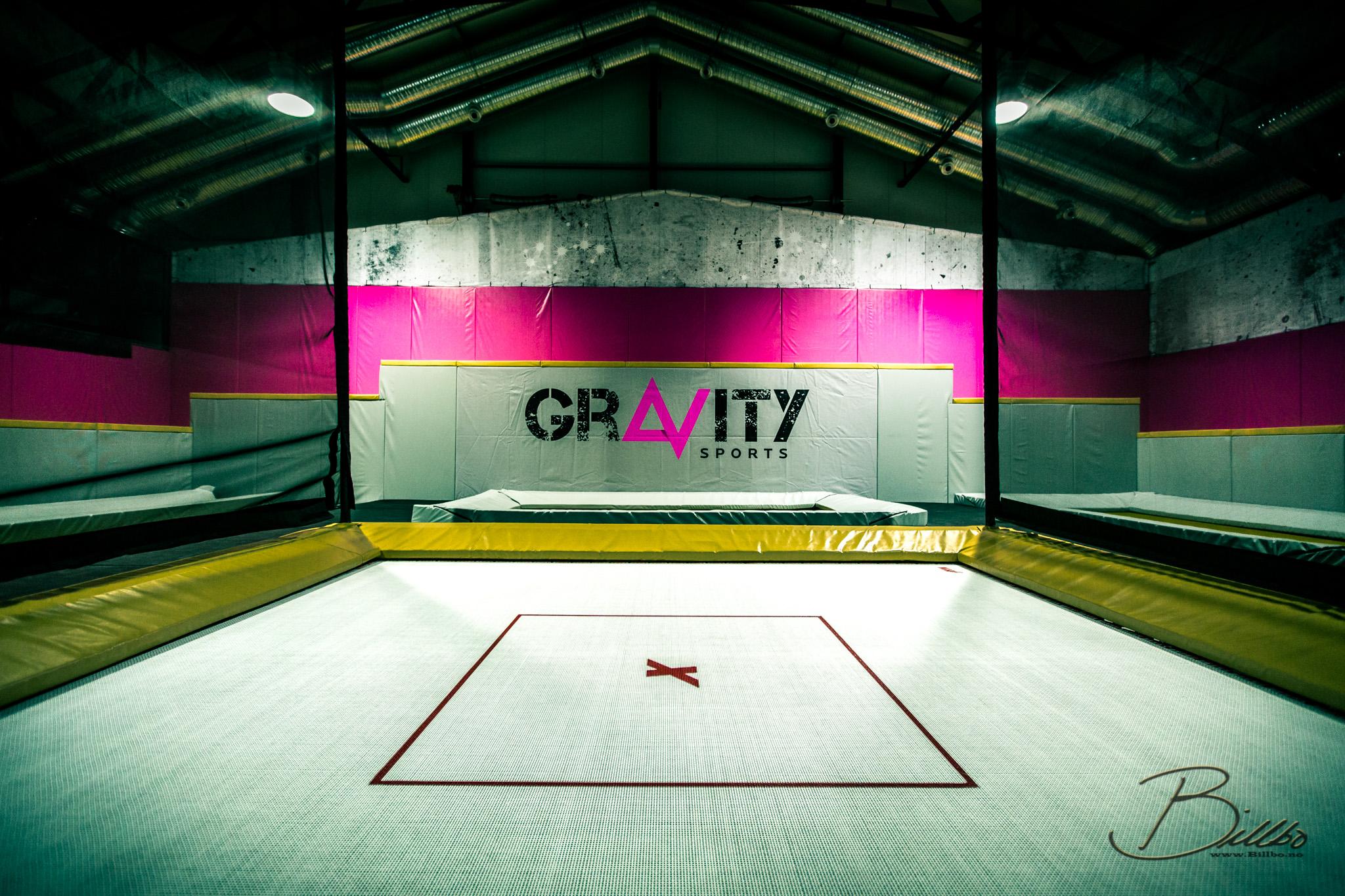 Gravity Sports 02