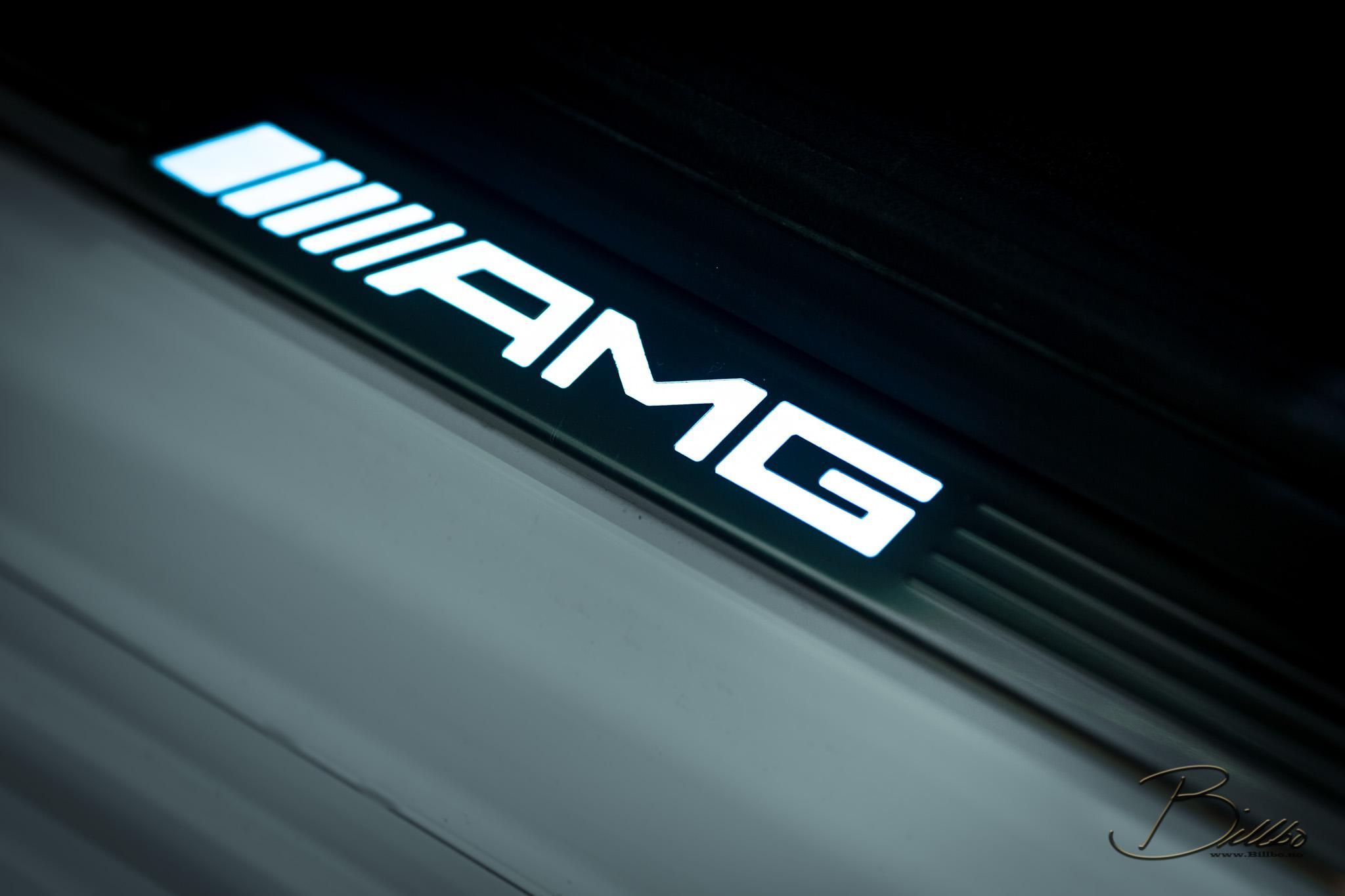 A45 AMG-4