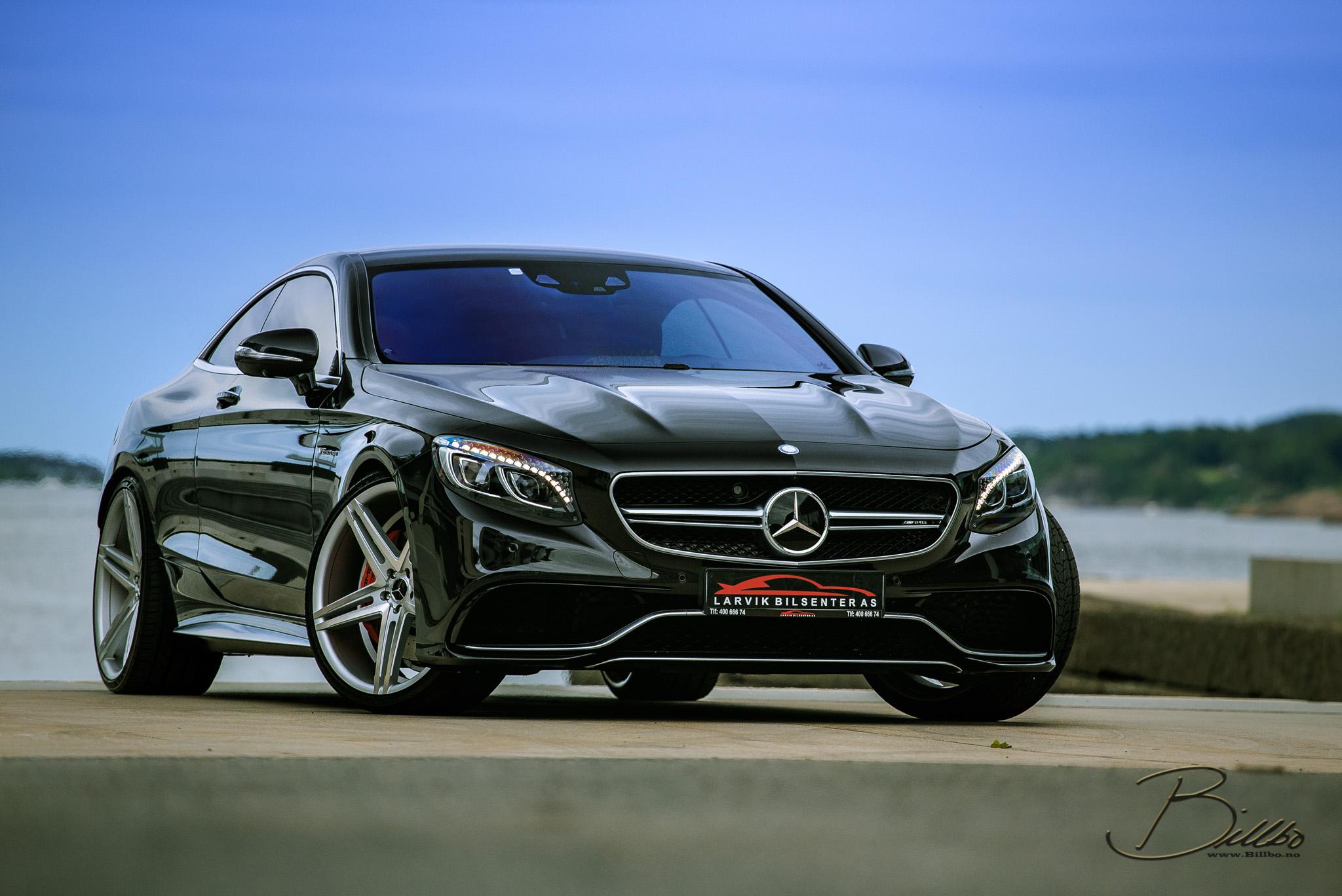 Mercedes SL63AMG-6